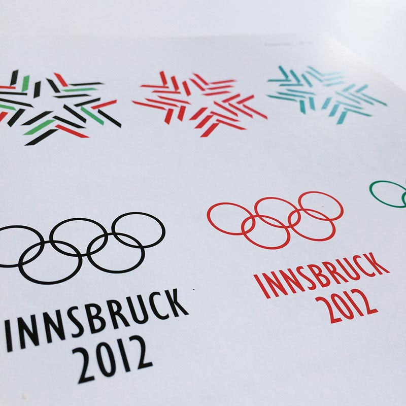 LosLogosCompass_innsbruck_youth_olympics_2012_gallery