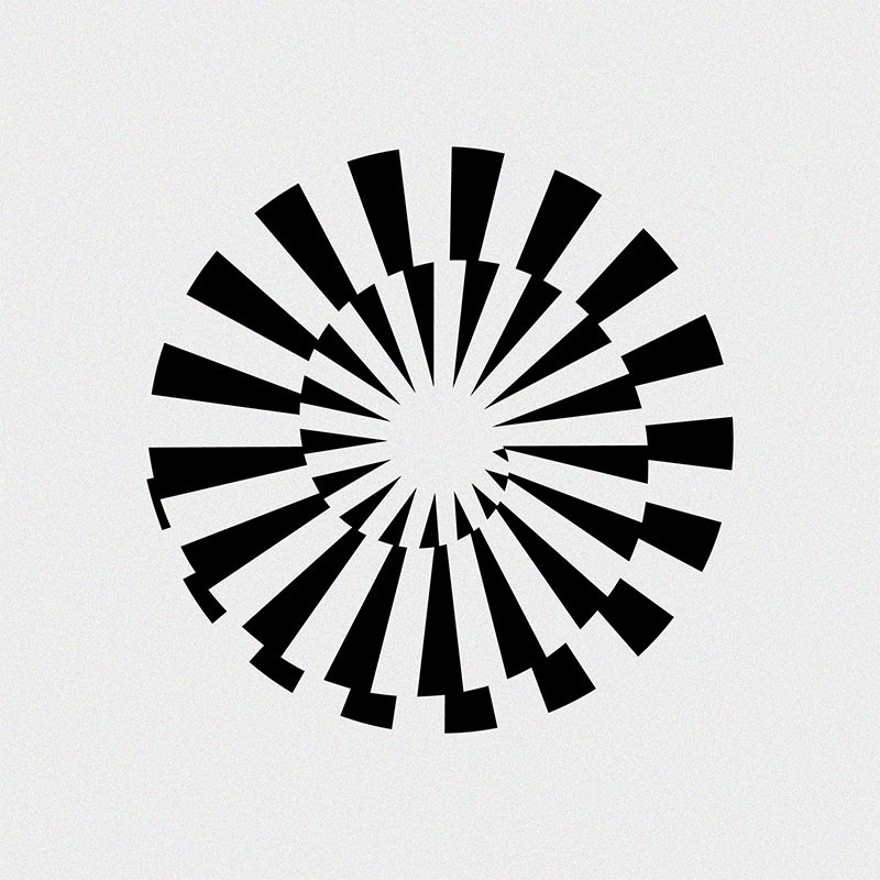 munich_olympics_1972_spiral_gallery