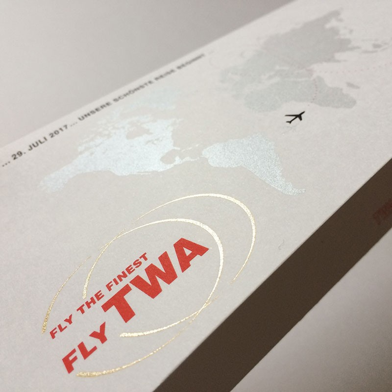 twa_the_wedding_airline_gallery